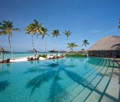 constance-halaveli-resort-maldives-14